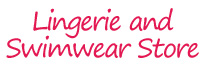 Lingerie and Swimwear Store