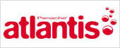 Panache Atlantis