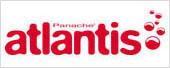 Panache Atlantis