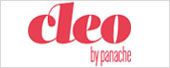 Panache Cleo