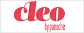 Panache Cleo