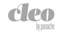 Cleo by Panache Lingerie