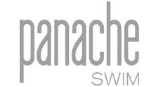Panache Swimwear