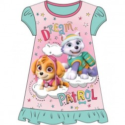 Girls Paw Patrol 'Dream Patrol' Nightie