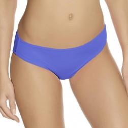 Freya In The Mix Hipster Bikini Brief - Marine Blue