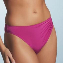 Fantasie Corscia Classic Bikini Brief - Pink Flambe