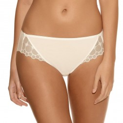 Fantasie Eclipse Brief - Ivory