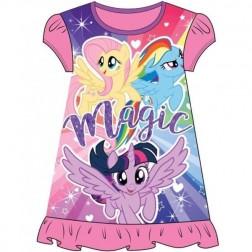 Girls My Little Pony 'Magic' Nightie