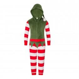 Loungeable Boutique Elf Onesie