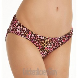 Freya Wild Side Rio Bikini Brief - Hot Pink
