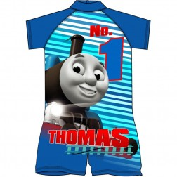Thomas And Friends No 1 Surf Suit
