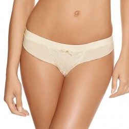Freya Deco Darling Brief - Ivory