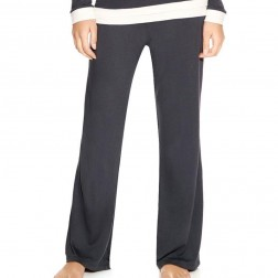 Freya Sweet Dreams Lounge Pant - Charcoal