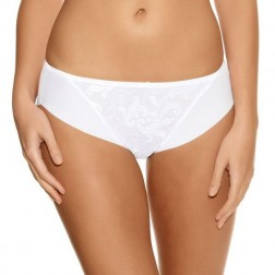 Fantasie Allegra Brief - White