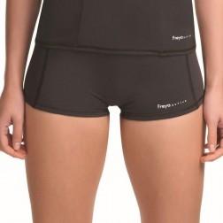 Freya Active Swim Classic Bikini Shorts - Mocha