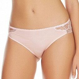 Wacoal Vision Brief - Pink Parfait