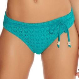 Freya Spirit Classic Bikini Brief - Jade