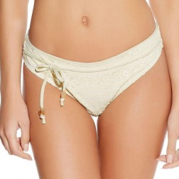 Freya Spirit Classic Bikini Brief - Linen
