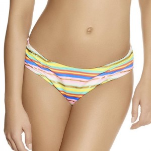 Freya Beach Candy Hipster Bikini Brief - Pastel