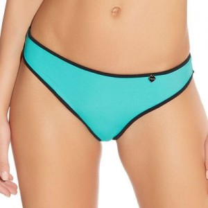 Freya Bondi Classic Bikini Brief - Sea Spray
