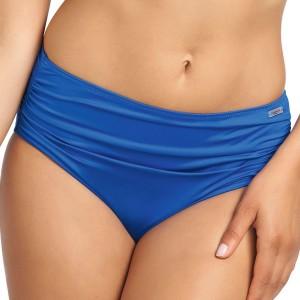 Fantasie Versailles Deep Control Bikini Brief - Windsor Blue
