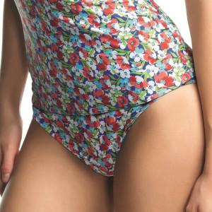 Freya Valentine Classic Bikini Brief - Fresco