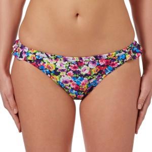 Freya Summer Rio Bikini Brief - Indigo