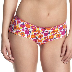 Panache Cleo Neve Brief - Floral