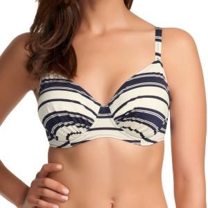 Fantasie Biarritz Full Cup Bikini Top - Midnight