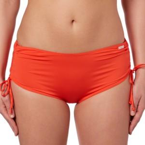 Fantasie Versailles Adjustable Leg Bikini Short - Clementine