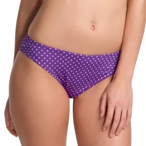 Freya Pier Classic Bikini Brief - Iris
