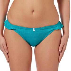 Freya Cherish Rio Bikini Brief - Jade
