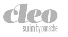 Cleo by Panache Swimwear