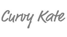 Curvy Kate Lingerie