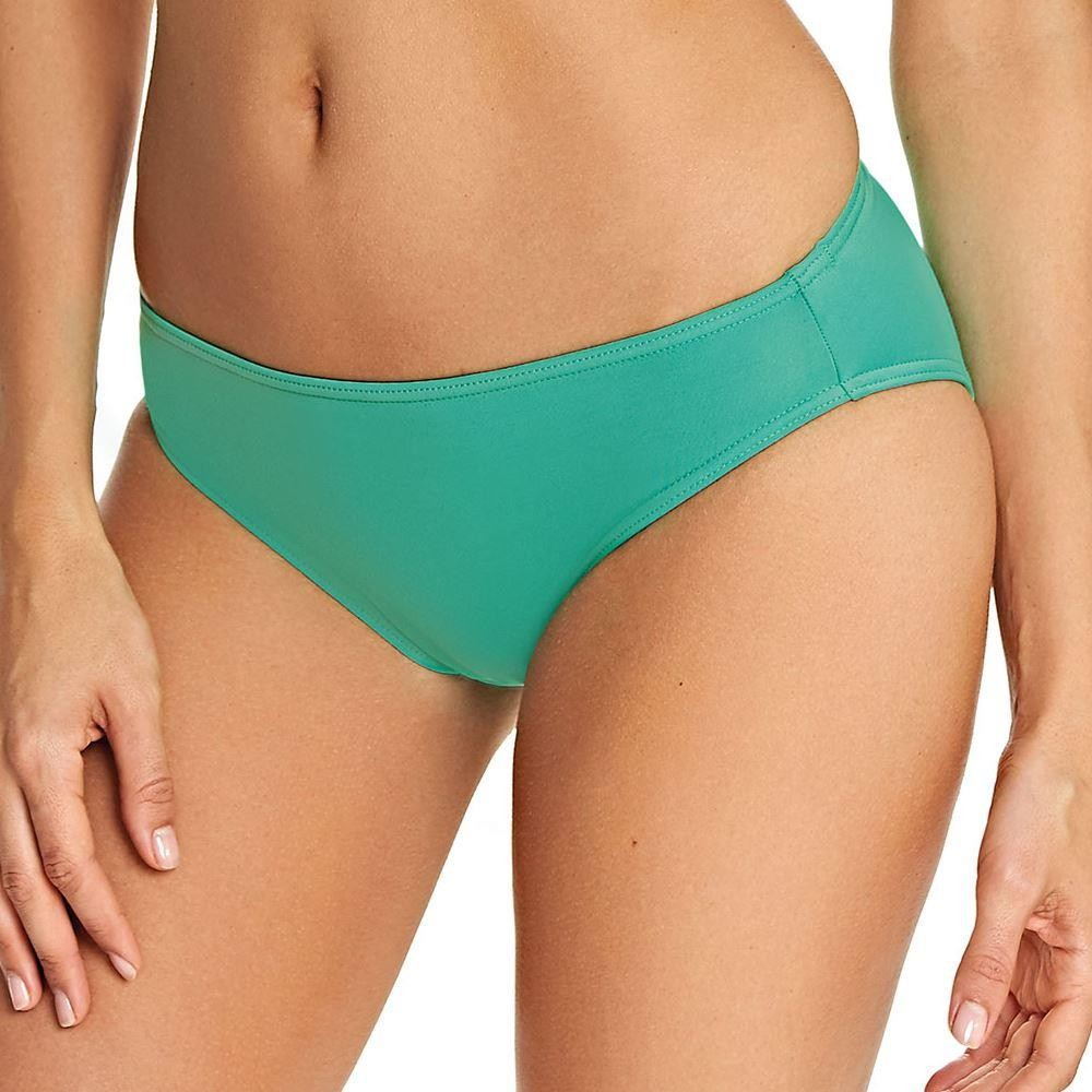 Freya Deco Swim Bikini Brief - Ocean