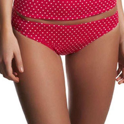 Freya Pier Classic Bikini Brief - Lollipop