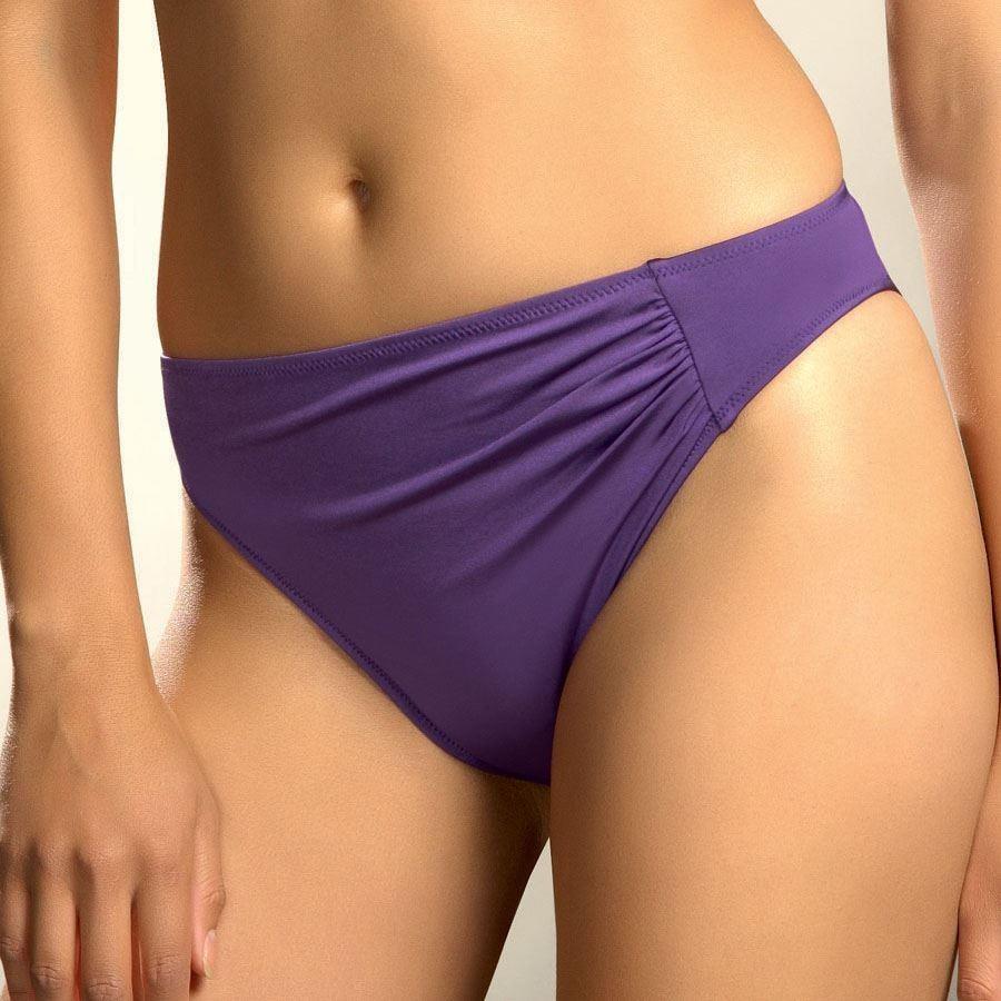 Fantasie Corscia Classic Bikini Brief - Amethyst