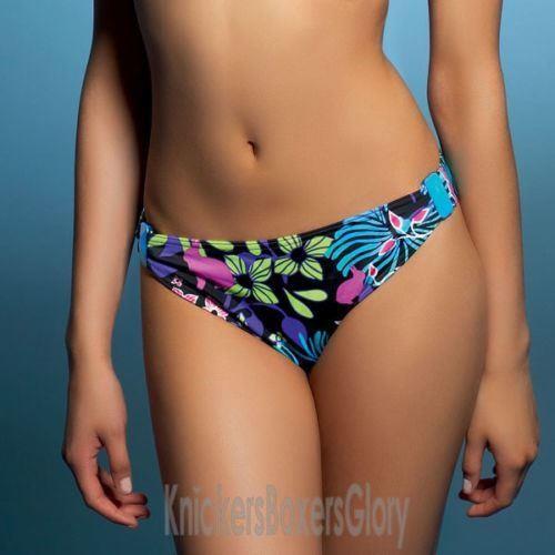 Freya Zodiac Rio Bikini Brief - Paradise