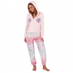 Loungeable Boutique Mermaid Onesie