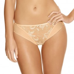 Fantasie Allegra Brief - Butterscotch