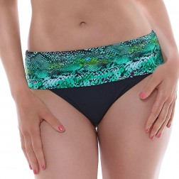 Fantasie Arizona Classic Fold Bikini Brief - Multi