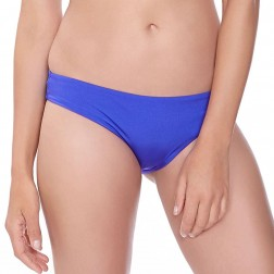Fantasie Los Cabos Low Rise Bikini Brief - Cobalt