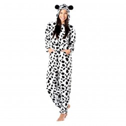 Selena Secrets Dog Onesie