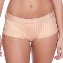 Freya Mode Short - Sand