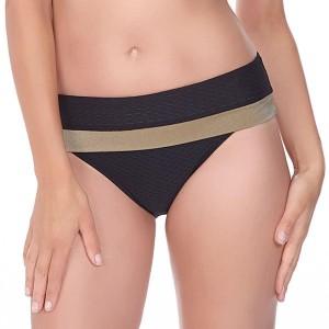 Fantasie Monaco Classic Fold Bikini Brief - Stardust