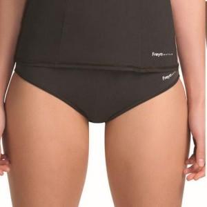 Freya Active Swim Classic Bikini Brief - Mocha