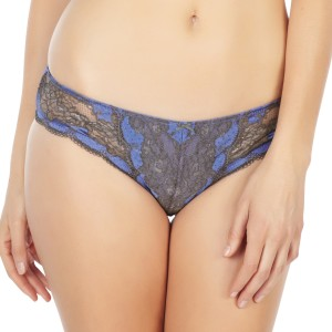 Panache Clara Brief - Moonlight