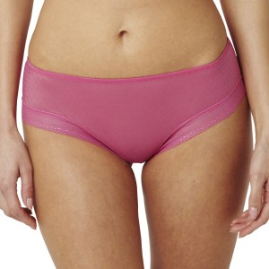Panache Porcelain Grace Brief - Sherbet