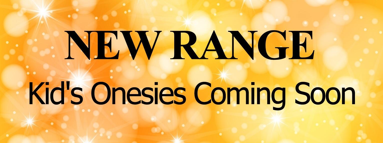new range